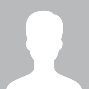 Profile photo of Taghreed Saeed
