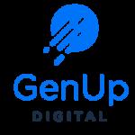 Profile photo of GenUp Digital
